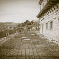 Fotostoriche 6